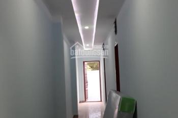 Bán lại khách sạn Phú Chánh, Thủ Dầu Một, Bình Dương, doanh thu 100 triệu/tháng, LL 0915416419