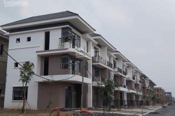 Mở bán giai đoạn mở rộng, Phúc An City, Nguyễn Văn Bứa nối dài, chiết khấu khủng LH: 0909196228
