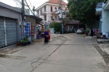 Bán lô đất 12x20m gần chợ bắp ngã 3 Bầu Cách ngã tư Toky Nguyễn Ảnh Thủ 400m 1/ Tô Ký
