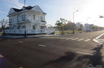 Mở bán 20 nền đất mặt tiền Phan Văn Trị, Gò Vấp, giá 19tr/m2 sổ riêng, gần chợ, Lotter, 0907480176