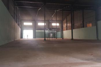 Cho thuê 220m2 kho số 2Bis đường Nguyễn Thị Minh Khai, Phường Đa Kao, Quận 1