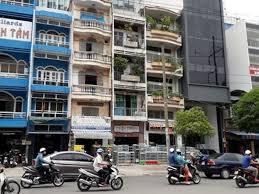 Mặt tiền đường A4 ngay khu k300 Phường 12 Tân Bình. DT; 5x21m. giá 23 tỷ hoa hồng 1% ĐT 0909136007