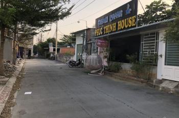 Bán gấp đất mặt tiền kinh doanh Võ Chí Công, ngay vòng xoay Phú Hữu, P. Phú Hữu, Q9