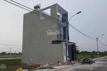 Bán nhanh lô đất giá tốt ở Long Phước, Q9, DT 54m2, giá 1,840 tỷ, sạch đẹp
