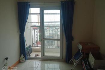 Bán gấp căn hộ ở chung cư CT2 PCC1 full đồ, 67 m2, 2 PN, 2 wc, giá cực rẻ