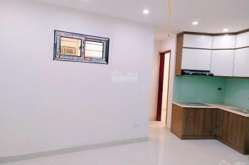 Mở bán chung cư mini Chùa Bộc, Thái Hà 680 triệu/căn, vào ở ngay, full nội thất