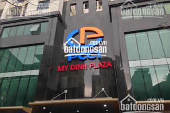 Cho thuê văn phòng tòa nhà Mỹ Đình Plaza giá 180 ngàn/m2/ - Nguyễn Hoàng, Mỹ Đình, Nam Từ Liêm