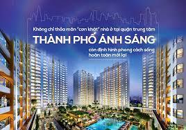 Chcc Akari City ngay MT Võ Văn Kiệt, chỉ 1.7/2PN - thanh toán 50% nhận nhà. LH: 0901555164