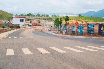 Bảo Lộc Capital bán lô dãy M41 mặt trong trục Bắc Nam, 93m2 - 800tr, LH 0904494238