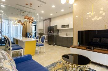 Chuyên cho thuê căn hộ Vinhomes Golden River Ba Son giá tốt nhất thị trường. LH 0901756869 Đình Hải
