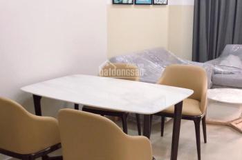 Cho thuê nhanh căn hộ Sunrise Riverside 2PN, 2wc giá 14tr/tháng, LH 0906791092