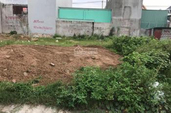 Bán lô đất mặt tiền đường NA5 KDC Việt Sing, Thuận An Bình Dương giá đầu tư