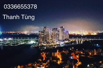 NoVaLand bán gấpThe Sun Avenue 2PN+2WC 3ty2, 3PN+2WC 3 tỷ 530 giá thật. LH 033.6655.378