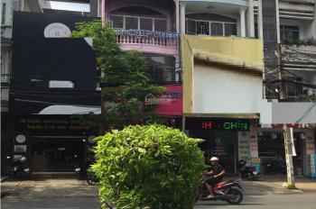 Cho thuê nhà nguyên căn tại mặt tiền thương hiệu Bàu Cát Đôi vị trí đông dân cư Q.TB