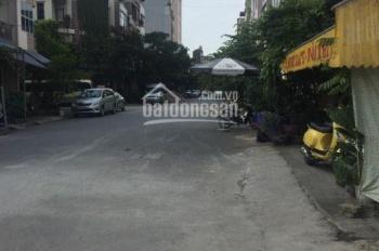 Chính chủ bán nhà sổ đỏ ngõ 195 Quang Trung, ô tô cách 10m, DT 28m2, 2 tầng, giá 1.35 tỷ