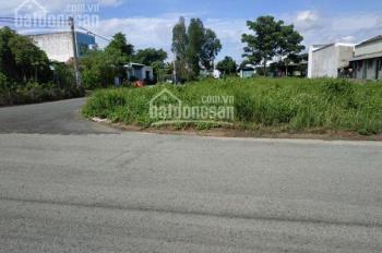 cần bán gấp căn nhà nát đường Nguyễn Đình Kiên dt 90m2 giá 1,79 tỷ,shr