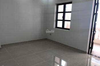 Cho thuê văn phòng 100m2 - 10tr giá rẻ KDC Center Hills trung tâm Gò Vấp, LH 0945963501 Trang