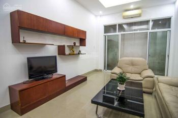 Văn phòng - Mặt bằng cho thuê khu Tân Định Q1. 25m2. Giá 8tr/ tháng. 0938245958