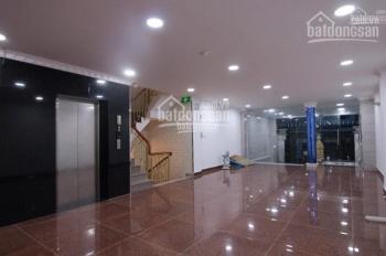 Mặt bằng - văn phòng kinh doanh 120m2 vị trí sầm uất q10