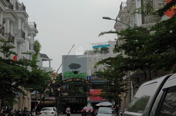 Cho thuê văn phòng 100m2 - 10tr giá rẻ KDC Center Hills trung tâm Gò Vấp 0909611113 Minh