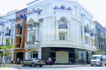 Nhà phố bậc nhất Trảng Bàng Tây Ninh nơi đầu tư an cư lý tưởng sang trọng. Hotline 0908061614
