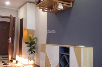 Chính chủ cho thuê gấp 2 căn hộ tại dự án Eco Green City, 2 phòng ngủ, LH 0918329916