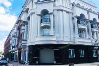Nhà phố bậc nhất Trảng Bàng, Tây Ninh nơi đầu tư an cư lý tưởng sang trọng. Hotline 0908061614