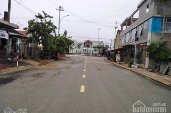 Bán Đất Mặt tiền đường Nguyễn Sáng 10m5 thích hợp đầu tư kinh doanh - 0911.190.094
