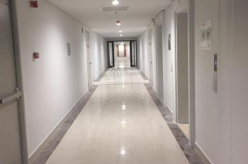 Chính chủ cần bán lại căn hộ tầng 25 tòa A 2517 thuộc dự án Green Bay Hạ Long