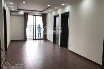 Xem nhà vào luôn - CH GoldSeason 47 Nguyễn Tuân, 100m2, 3 PN cơ bản giá 12,5tr/th. LH: 0962.486.598