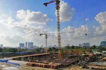 Chính chủ cần chuyển nhượng gấp căn hộ Q7 Saigon Riverside, 66m2 SHR view sông, giá tốt. 0938993880