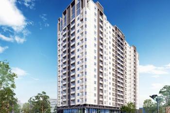 Ra mắt những suất đẹp nhất chung cư One 18 - Ngọc Lâm, tặng gói chính sách khủng lên tới 600 tr/căn