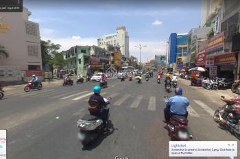 Cho thuê mặt bằng kinh doanh 2 tầng Huỳnh Thúc Kháng 9x15m 120tr - LH 0938 682 933 Thanh Trúc