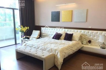 Cho thuê căn hộ Mon City đầy đủ đồ, căn 2 phòng ngủ giá 11 triệu, căn 3 phòng ngủ giá 14 triệu