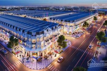 Dự án đô thị tọa lạc ngay khu đất vàng của thị xã Dĩ An, giá CĐT. Gọi ngay 0933411243