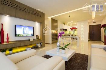 Hot! Cho thuê CH The Sun Avenue, Q2, 3PN, 86m2, view thoáng, nhà đẹp, giá chỉ 13.5 triệu