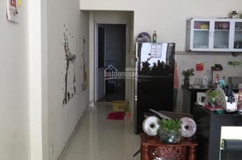 Cần bán nhà quận 12, Khu phố 1, phường Tân Hưng Thuận, 58,9m2, 3.2 tỷ (Thương lượng)
