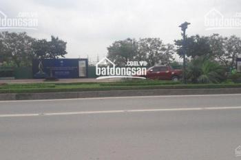 Bán nhà mặt tiền phố Lê Trọng Tấn, quận Hà Đông, TP Hà Nội