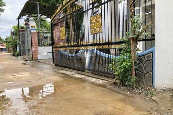 Cần bán biệt thự hẻm 93 khu 9 Phú Hoà đường xe hơi, 4 phòng ngủ, DT 180m2