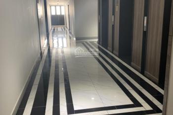 Cho thuê căn hộ Citadine đối diện Thiên Hòa, gần Aeon Mall, 2PN, DT 60m2, đầy đủ nội thất đẹp xinh
