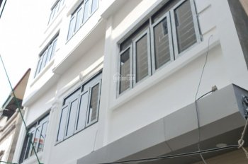 Bán nhà siêu rẻ đẹp tại Yên Nghĩa nhà xây mới 4T *4PN đang ht giá 1.26 tỷ. LH 0788908686