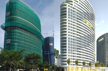 Cập nhật giỏ hàng căn hộ Gateway tháng 11 view biển cực đẹp. LH: TPKD 091 8800 248