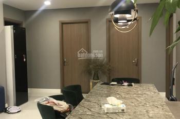 Chính chủ bán căn hộ Vinhomes Central Park 2 - 3 - 4 PN giá tốt nhất thị trường. LH: 0916141070