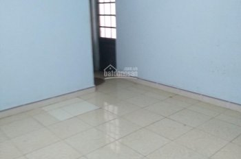 Bán nhà cấp 4 gần trường Võ Chí Công giá 2.5xx tỷ Lh 0933886379