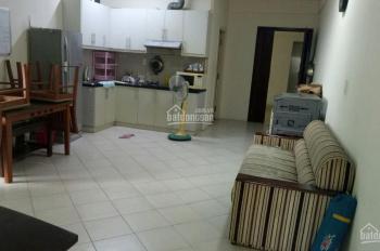 Cho thuê căn hộ Conic Garden, 66m2, 2PN, 1WC, full nội thất, giá 5tr/th, LH: 0901109856 chị Huyên