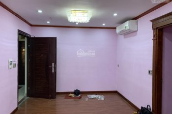 Cần cho thuê gấp chung cư Nghĩa Đô, DT 70m2, 2PN, đồ cb giá 9,5tr/th, LH 0974573364