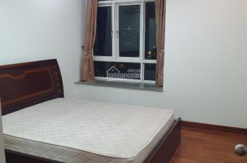 Phòng trọ giá rẻ trong chung cư Hoàng Anh Gia Lai 3-New SaiGon, gần ĐH Tôn Đức Thắng, RMIT