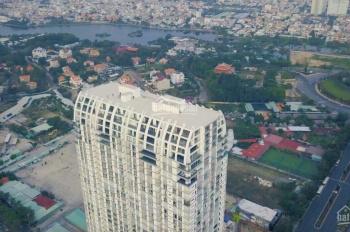 Căn góc 160m2, 3PN view trực diện bãi tắm Thùy Vân, full nội thất chốt nhanh 3,6 tỷ. LH: 0905301339