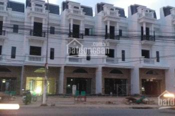 Còn ít lô đất nền Lộc Phát Residence Chợ Thuận Giao vị trí đẹp sinh lời cao/ LH 0388942207