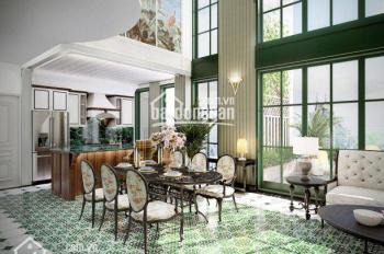 Chính chủ cần bán căn hộ thông tầng - Duplex 98(m2) dự án Celadon City liền kề Aeon Tân Phú F15.09